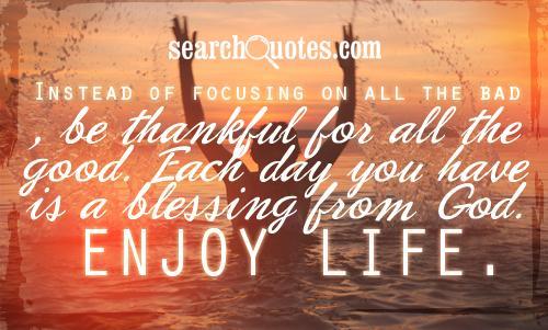 43 best Thankful Thursday images on Pinterest  Thankful